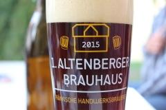 Erstes-Altenberger-Brauhaus–Fränkische-Handwerksbrauerei-01