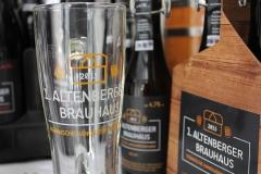 Erstes-Altenberger-Brauhaus–Fränkische-Handwerksbrauerei-02