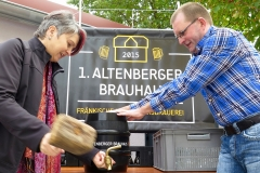 Erstes-Altenberger-Brauhaus–Fränkische-Handwerksbrauerei-05