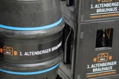 Erstes-Altenberger-Brauhaus–Fränkische-Handwerksbrauerei-08