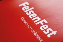 FelsenFest-Klettern-im-Frankenjura-03