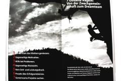 FelsenFest-Klettern-im-Frankenjura-06