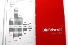 FelsenFest-Klettern-im-Frankenjura-08