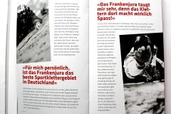 FelsenFest-Klettern-im-Frankenjura-10