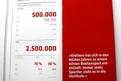 FelsenFest-Klettern-im-Frankenjura-11