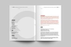 Gestaltung-Broschuerenreihe-IG-Metall-01