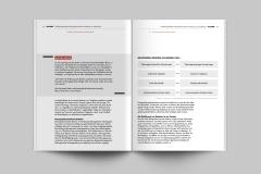 Gestaltung-Broschuerenreihe-IG-Metall-03