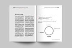 Gestaltung-Broschuerenreihe-IG-Metall-04