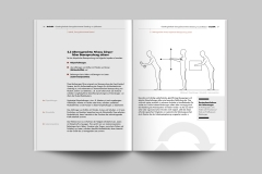 Gestaltung-Broschuerenreihe-IG-Metall-05