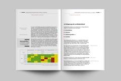 Gestaltung-Broschuerenreihe-IG-Metall-06