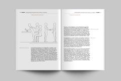 Gestaltung-Broschuerenreihe-IG-Metall-07