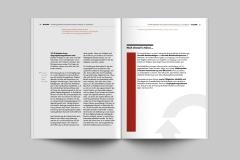 Gestaltung-Broschuerenreihe-IG-Metall-08