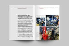 Gestaltung-Broschuerenreihe-IG-Metall-09