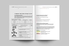 Gestaltung-Broschuerenreihe-IG-Metall-11