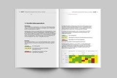 Gestaltung-Broschuerenreihe-IG-Metall-12