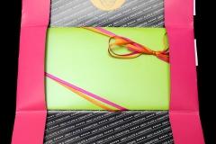 Gestaltung-Hochzeitseinladung-#01-04