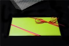 Gestaltung-Hochzeitseinladung-#01-06