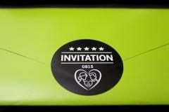 Gestaltung-Hochzeitseinladung-#01-07