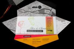 Gestaltung-Hochzeitseinladung-#01-08