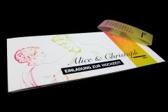 Gestaltung-Hochzeitseinladung-#01-09
