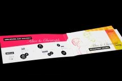 Gestaltung-Hochzeitseinladung-#01-10