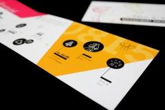 Gestaltung-Hochzeitseinladung-#01-11