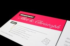 Gestaltung-Hochzeitseinladung-#01-12