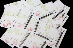 Gestaltung-Hochzeitseinladung-#01-13