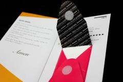 Gestaltung-Hochzeitseinladung-#01-17