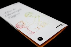 Gestaltung-Hochzeitseinladung-#01-18