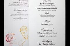Gestaltung-Hochzeitseinladung-#01-19