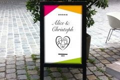 Gestaltung-Hochzeitseinladung-#01-24