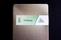 Gestaltung-Hochzeitseinladung-#02-04