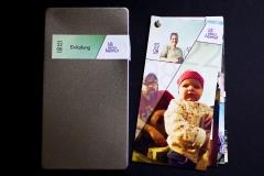 Gestaltung-Hochzeitseinladung-#02-09