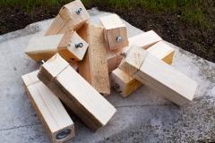 Gewuerzmuehlen-aus-Holz-02