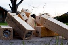 Gewuerzmuehlen-aus-Holz-03