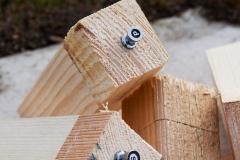 Gewuerzmuehlen-aus-Holz-04