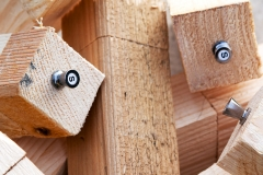 Gewuerzmuehlen-aus-Holz-06