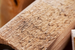 Gewuerzmuehlen-aus-Holz-07