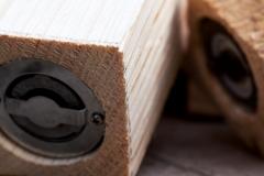 Gewuerzmuehlen-aus-Holz-08