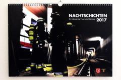 Kalenderreihe-Wandkalender-Feuerwehr-Nuernberg-00