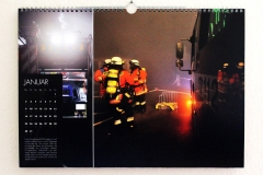 Kalenderreihe-Wandkalender-Feuerwehr-Nuernberg-01