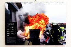 Kalenderreihe-Wandkalender-Feuerwehr-Nuernberg-02