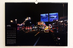 Kalenderreihe-Wandkalender-Feuerwehr-Nuernberg-03