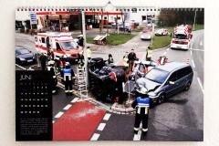 Kalenderreihe-Wandkalender-Feuerwehr-Nuernberg-04