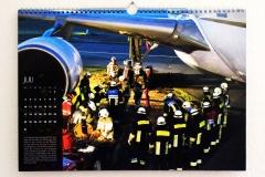 Kalenderreihe-Wandkalender-Feuerwehr-Nuernberg-05