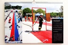 Kalenderreihe-Wandkalender-Feuerwehr-Nuernberg-06