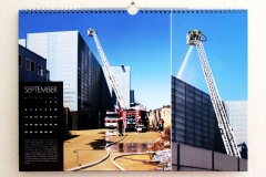 Kalenderreihe-Wandkalender-Feuerwehr-Nuernberg-07