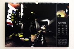 Kalenderreihe-Wandkalender-Feuerwehr-Nuernberg-08