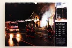 Kalenderreihe-Wandkalender-Feuerwehr-Nuernberg-09
